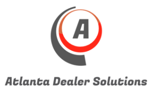 Atlanta Dealer Solutions